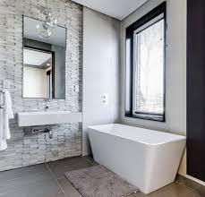 badezimmersanierung was muss beim sanieren des bades