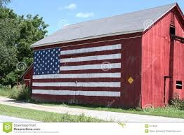 Red, White & Blue Barn Stock Photo - Image: 3114420 Gambrel Roof Barn Connecticut Barns Mills Farms Panoramio Photo Of Red White House As It Should Be Nice Shed Clipart Red Clip Art Fniture Decorating Ideas Barn With Grey Roof Stock Image 524303 White Cadian Ii Georgia Okeeffe 64310 Work Art Farmhouse With Galvanized Lights From Barnlightelectric Home Design And Doors Architects Tree Services Oil Paints Majic Ana Classic Bunk Bed Diy Projects St Croix County Wi Wonderful Clipart Black Free Images Clip Library