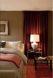 Coral Color Bedroom Accents by Coral And Brown Bedroom Bedroom Is A Beautiful Combination