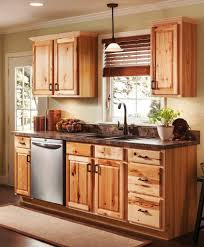 Home Depot Unfinished Oak Base Cabinets by Unfinished Kitchen Cabinets Unfinished Pine Kitchen Cabinets