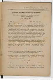 bureau de recrutement gendarmerie mémorial de la gendarmerie 1918 gallica
