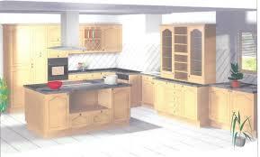 awesome logiciel de dessin pour cuisine gratuit design iqdiplom com