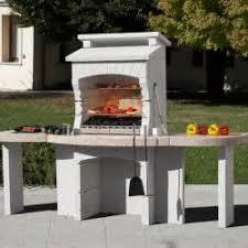 cuisine ete castorama superbe construire une cuisine d ete 1 barbecue en