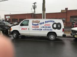 Daily Truck Tire Service Inc 480 Wilson Ave, Newark, NJ 07105 - YP.com Fec 3216 Otr Tire Manipulator Truck 247 Folkston Service 904 3897233 24 Hour Road Mccarthy Commercial Tires Jersey City Nj Tonnelle Inc Cfi San Antonio Mobile Flat Repair Night Owl Towing Svc Townight Tow Heavy Northern Vermont 7174559772 Semi Anchorage Ak Alaska Available Inventory Iowa Mold Tooling Co Buy 2013 Intertional Terrastar For Sale In