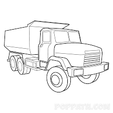 How To Draw A Dump Truck – Pop Path How To Draw An F150 Ford Pickup Truck Step By Drawing Guide Dustbin Van Sketch Drawn Lorry Pencil And In Color Related Keywords Amp Suggestions Avec Of Trucks Cartoon To Draw Youtube At Getdrawingscom Free For Personal Use A Dump Pop Path The Images Collection Of Food Truck Drawing Sketch Pencil And Semi Aliceme A Cool Awesome Trailer Abstract Tracing Illustration 3d Stock 49 F1 Enthusiasts Forums
