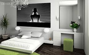 alle bettgeheimnisse für schlafzimmer leinwandbilder demur
