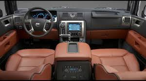 Hummer H3 2017 Interior | Top Car Reviews 2019 2020 Hummer H3 Questions Hummer H3 Cargurus 2007 Hummer Suv Sport Utility For Sale In Austin Tx B167928 H3t For Qatar Living Car Modification Pickup Machines Wheels Pinterest Vehicle 2006 Pewter 4x4 Used Concepts Envision Auto Calgary Highline Luxury Sports Cars 2010 Review Ratings Specs Prices And Photos The 2009 Top Speed H3t Alpha Sale