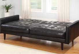 Ava Velvet Tufted Sleeper Sofa Uk by Relieve Leather Sofa Tags Leather Sleeper Sofa Ikea Red Sofa