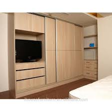 Almari Design In Wall Modern Almirah Bedroom Plywood Wooden ... Innenarchitektur About Remodel Lcd Almirah Design 83 With Lifeforia Bedroom Fniture Ideas Gorgeous Wall Wardrobe Inspiring Designs 33 For Your Home Decoration Closet Awesome Interior Designer Decor Wooden Almari In Study Table Designing Enchanting Small Rooms 25 Cheap Godrej 2 Door Steel Cupboard Price Use Wood 4 Cabinet