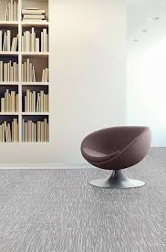 the laylines carpet tiles collection by milliken milliken contract