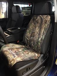 Realtree Heated Seat Cushion - $74.99   What's New   Pinterest ... Quality Breathable Flax Fabric Car Seat Cushion Cover Crystal New Oasis Flotation Truck Specialists Silica Gel Non Slip Chair Pad For Office Home Cool Vent Mesh Back Lumbar Support New Universal Size Cheap Cushions Find Deals On Line At Silicone Massage Anti The Shops Durofoam 002 Chevy Tahoe Dewtreetali Beach Mat Sports Towel Fit All Wagan Tech Soft Velour 12volt Heated Cushion9438b