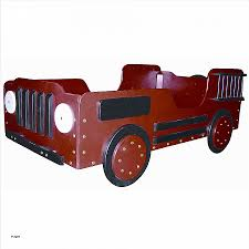 Bunk Beds: Fire Truck Bunk Bed Tent Best Of In A Bag Walmart Tanner ... Childrens Beds With Storage Fire Truck Loft Plans Engine Free Little How To Build A Bunk Bed Tasimlarr Pinterest Httptheowrbuildernetworkco Awesome Inspiration Ideas Headboard Firetruck Diy Find Fun Art Projects To Do At Home And Fniture Designs The Best Step Toddler Kid Us At Image For Bedroom Lovely Kids Pict Styles And Tent Interior Design Color Schemes Fire Engine Bunk Bed Slide Garden Bedbirthday Present Youtube