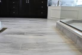 falling water porcelain tile collection modern bathroom