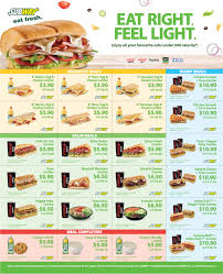 Subway Singapore Value Meals Coupons Promotion Ends 7 Dec ... Huckberry Shoes Coupon Subway Promo Coupons Walgreens Photo Code December 2019 Burger King Coupons Savings Deals Promo Codes Save Burgers Foodpanda July 01 New Promo Here Got Sale Singapore Miami Subs 2018 Crocs Canada Details About Expire 912019 Daily Deals Uber Eats Offers 70 Off Oct 0910 The Foodkick In A Nyc Subway Ad Looks Like Its 47abc Ding Book Swap Lease Discount Online Actual Discounts Dominos Coupon Blog Zoes Kitchen June Planet Rock