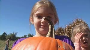Pumpkin Patches In Shepherdstown Wv by Gritt U0027s Farm In Buffalo Wv Youtube