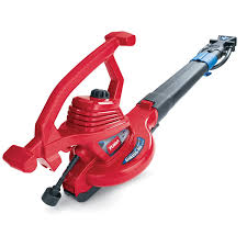 Best Leaf Blower 2017 – Buyer's Guide Worx 125 Mph 465 Cfm 56volt Max Lithiumion Cordless Turbine Leaf Ryobi Zrry40411 Jet Fan Blower Reviews Lawn Care Pal 5 Best Electric For The Easiest Leave Cleaning Pool Admin Author At Gardenlife Pro 10 Blowers For 2017 Top Gas And In Amazoncom Dewalt Dcbl790m1 40v Max 40 Ah Lithium Ion Xr Vacuum Partner Corded 7 Your Guide To The Absolute Gaspowered Family