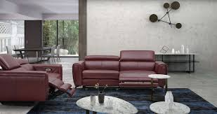 100 Modern Sofa Design Pictures Magnificent Living Rooms Room Chairs Types