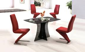 Very Small Kitchen Table Ideas by Narrow Dining Table Drop Leaf Narrow Dining Table Ideas Very Small