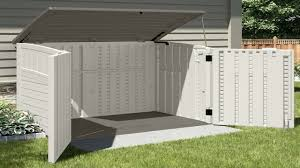 Plastic Storage Sheds Walmart by 19 Patio Bench Walmart Classic Two Seater Bench Cc2s