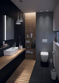 38 principles for creating the bathroom 11