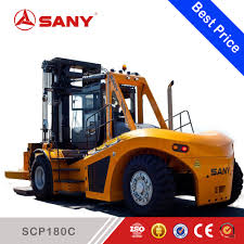 Sany Scp180c Heavy Duty Clamp Forklift Truck Diesel Forklift Truck ... Saur The Leader In Movement Clark C50sl Lpg Forklift Truck Paper Roll Clamp Attachment Youtube Alinum Pcamper Shell Mounting C Heavy Duty Set Of 4 Clamps Magnum Lift Trucks Loading Toyota 15 Ton Year 1996 Sold Sany Scp180c Diesel Hyster S120ft Bolzoni Video China Cheap Folk 3t 45m Container Mast Roller 15t 20t Walkbehind Straddle Electric Stacker With Innovative Bale Clamp For Forklift Wins Hardox Weparts Award Ssab Bale With 1200 Mm Buy