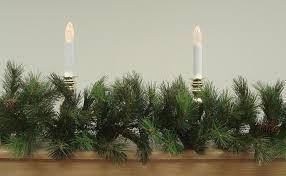 9 Fraser Fir Artificial Christmas Tree by Amazon Com Darice 9 U0027 X 12