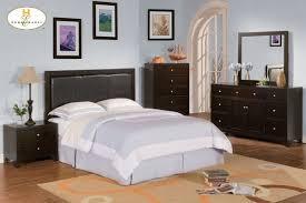 Kids Bedroom Sets Walmart by Walmart Bedroom Sets Bedroom Furniture Walmart Exterior Home