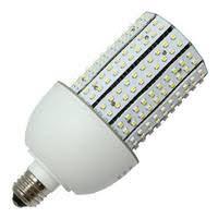 Satco Led A19 Lamps by Satco Light Bulbs At Lightbulbs Com