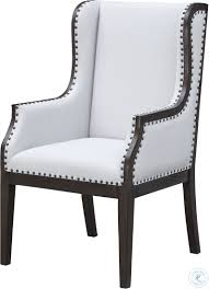 Morgan Blue Arm Chair From Zuo | Coleman Furniture Braxton Culler Tribeca 2960 Modern Wicker Chair And 100 Livingroom Accent Chairs For Living Spindle Arm At Pier One 500 Bobbin 1 Imports Upscale Consignment Navy Swoop With Nailheads Colorful One_e993com Fniture Charming Your Room Wall Mirror Remarkable Kirkland Interior The 24 Best Websites Discount And Decor