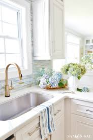 Kitchen : Kitchen Cabinet Refacing At Lowes Seattle Diy Ideas ... Home Design Best Tiny Kitchens Ideas On Pinterest House Plans Blueprints For Sale Space Solutions 11 Spectacular Narrow Houses And Their Ingenious In Specific Designs Civic Steel Ace Home Design Solutions Studio Apartment Fniture Small Apartments Spaces Modern Interior Inspiring To Weskaap Contemporary Kitchen Allstateloghescom