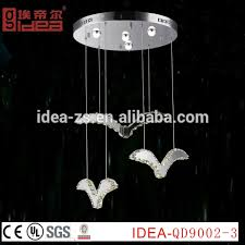 Mickey Mouse Ceiling Fan Pulls by Mickey Mouse Ceiling Light Fixture 13171