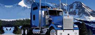 Wasatch Truck Insurance