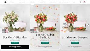 Bloom And Wild Referral Code £10 Off Your First Order At ... 12 Best Florists In Singapore With The Prettiest Fresh Enjoy Flowers Review Coupon Code September 2018 Whosale Flowers And Supplies San Diego Coupon Code Fryouflowerscom Valentines Day 15 Off Fall Winter Flower Walls The Wall Company 1800flowerscom Black Friday Sale Free Shipping 16 Farmgirl Flowers Discount Code Off Cactus Promo Ladybug Florist Cc Pizza Coupons Discount Teleflorist Wet Seal Discount 22 1800 Coupons Codes Deals 2019 Groupon Unique Free Delivery Beautiful Fruit Of Bloom