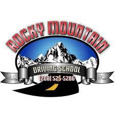 100 Rocky Mountain Truck Driving School Home Facebook