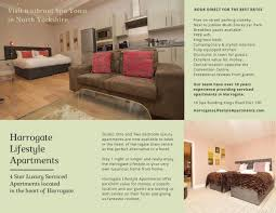 Harrogate Lifestyle Apartments - Google+ Job No 7846 Creation Of Apartments Harrogate Bedrooms Private Self Catering Places To Stay St Marys Apartments Adult Uk Bookingcom Alternative Stylish Luxury Accommodation In The The Lawrance Luxury Youtube Homes Versailles Style Norma Stakers Apartment Tower Serviced Feet On Ground Apartment A Fantastic One Bedroom Available Rudding Gates 5 Star Gbp 238 48 Hours With Kids Serviced One Mulberry Homes4harrogate