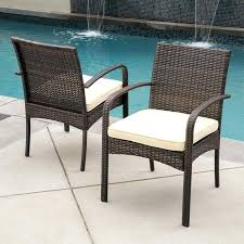 Best Patio Chairs Tar Patio Outdoor Chairs For Sale Patio