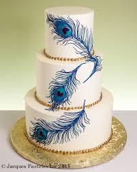 Theme Wedding Cakes