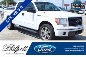 Philpott Ford Vehicle Specials | Used Ford Vehicles For Sale In ... About Midway Ford Truck Center Kansas City New And Used Car Trucks At Dealers In Wisconsin Ewalds Lifted 2017 F 150 Xlt 44 For Sale 44351 With Regard Cars St Marys Oh Kerns Lincoln Colorado Springs 4x4 Truckss 4x4 F150 Haven Ct Road Ready Suvs Phoenix Sanderson Gndale Az Dealership Vehicle Calgary Alberta Buying Diesel Power Magazine Dealer Cary Nc Cssroads Of