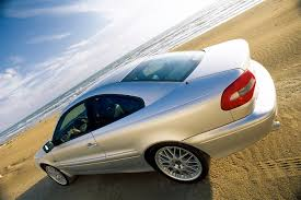 Volvo C70 Turns 20 – A Niche Car Made By Passion - Volvo Car USA ... Cupolas And Horse Barn Doors Triton Systems Barns Stalls Different Types Of Stall Med Art Home Design Posters An Anatomical Basis For Visual Calibration The Auditory Space Door Kits The Best 2017 I Want Runs Like These On My Next Barn But They Will Open Up Into When To Treat Your Horse A Trophy Room Ones Own Wsj Riata Ranch Located In New Harmony Utah Stable Volvo C70 Turns 20 A Niche Car Made By Passion Car Usa 107 Best Future Ranch Images Pinterest Dream 143 Stable Barns Stalls Build Heartland 6stall