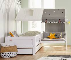 lifetime bett sofa ferienhaus