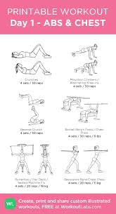 Reverse Pec Deck Flyes With Dumbbells by 59 Best Upper Body Images On Pinterest Upper Body Workouts