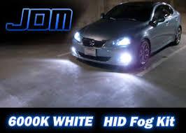 9006 hid kit 6000k 35w xenon conversion fog bulb kit for lexus