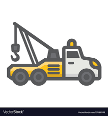 Tow Truck Filled Outline Icon Transport Vehicle Vector Image Road Sign Square With Tow Truck Vector Illustration Stock Vector Art Cartoon Yayimagescom Breakdown Image Artwork Of Tow Truck Graphics Awesome Graphic Library 10542 Stockunlimited And City Silhouette On Abstract Background Giant Illustration Royalty Free Best 15 Cartoon Flat Bed S Srhshutterstockcom Deux Icon Design More Images Car Towing Photo Trial Bigstock 70358668 Shutterstock