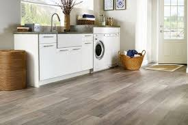 Floating Luxury Vinyl Plank Flooring Great In Kitchen About