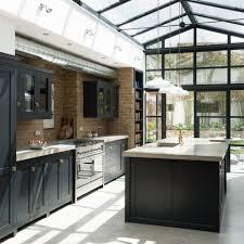 100 Kitchen Glass Countertop Goldenland 2 House Facebook