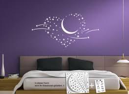 home décor organization wandtattoo schlafzimmer