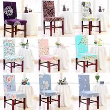 ซื้อที่ไหน Hongbo 1pcs Stretch Minimalist Plant Leaves ... Plastic Ding Chair Covers Amazing Room Seat Hanover Traditions 5piece Alinum Round Outdoor Set With Protective Cover And Natural Oat Cushions Amazoncom Yisun Modern Stretch 10 Best Of 2019 For Elegance Aw2k Spandex Polyester Slipcover Case Anti Dirty Elastic Home Decoration Cheap New Decorative Coversbuy 6 Free Shipping Protectors Ilikedesignstudiocom Chairs 4pcs 38 Fresh Stocks Leather Concept In Fabric Slip Covers For Hotel Banquet Ceremony Hongbo 1pcs Minimalist Plant Leaves