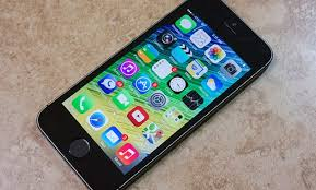 How Much is an iPhone 5s Worth Iphone 5s Best iPhone Reviews