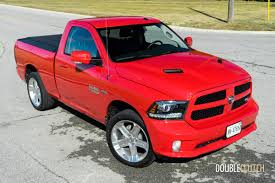 2017 Ram 1500 Sport R/T Review | DoubleClutch.ca 2014 Ram 1500 Sport Crew Cab Pickup For Sale In Austin Tx 632552a My Perfect Dodge Srt10 3dtuning Probably The Best Car Vehicle Inventory Woodbury Dealer 2002 Dodge Ram Sport Pickup Truck Vinsn3d7hu18232g149720 From Bike To Truck This 2006 2500 Is A 2017 Review Great Truck Great Engine Refinement Used 2009 Leather Sunroof 2016 2wd 1405 At Atlanta Luxury 1997 Pickup Item Dk9713 Sold 2018 Hydro Blue Is Rolling Eifel 65 Tribute Roadshow Preowned Alliance Dd1125a 44 Brickyard Auto Parts