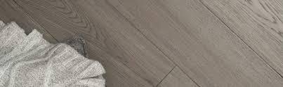 Oak Wood Texture Of Floor With Tiles Immitating Hardwood Flooring